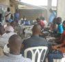 Mapping Commune Tour:Etape ABOBO