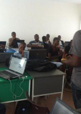 Ateliers ProjetEOF OSM & Dev Mobile